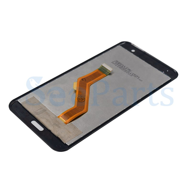 HTC U11 LCD ASSEMBLY (4)