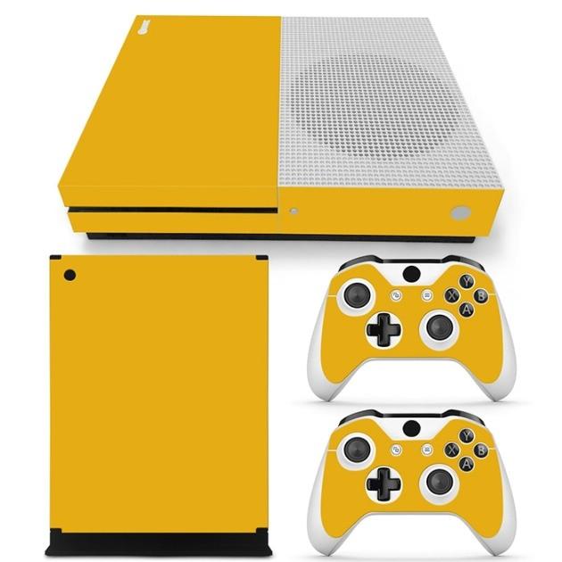TN-XboxOneS-0384