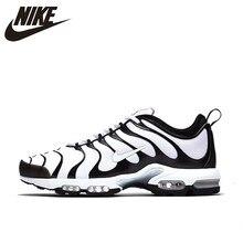 size 40 b4f00 6bcef Nike Air Max Plus Tn Ultra 3 M Hommes chaussures de course de Sport baskets  d