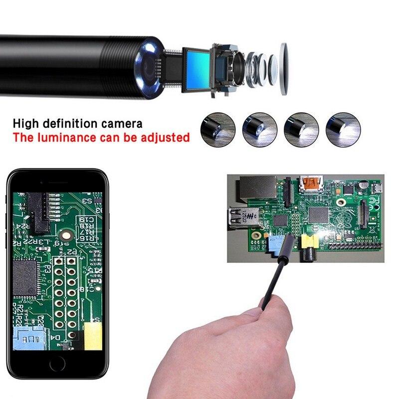 USB Endoscope (5)
