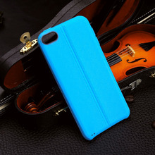 Flexible Silicone Cell Phone Covers For Apple iPod Touch 5 5th 5G Touch 6 6th Cases touch5 touch6 Housing Bags Skin Rubber Shell