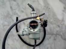 CBF150 SDH150 KTT150 Fuel Motorcycle Carburetor