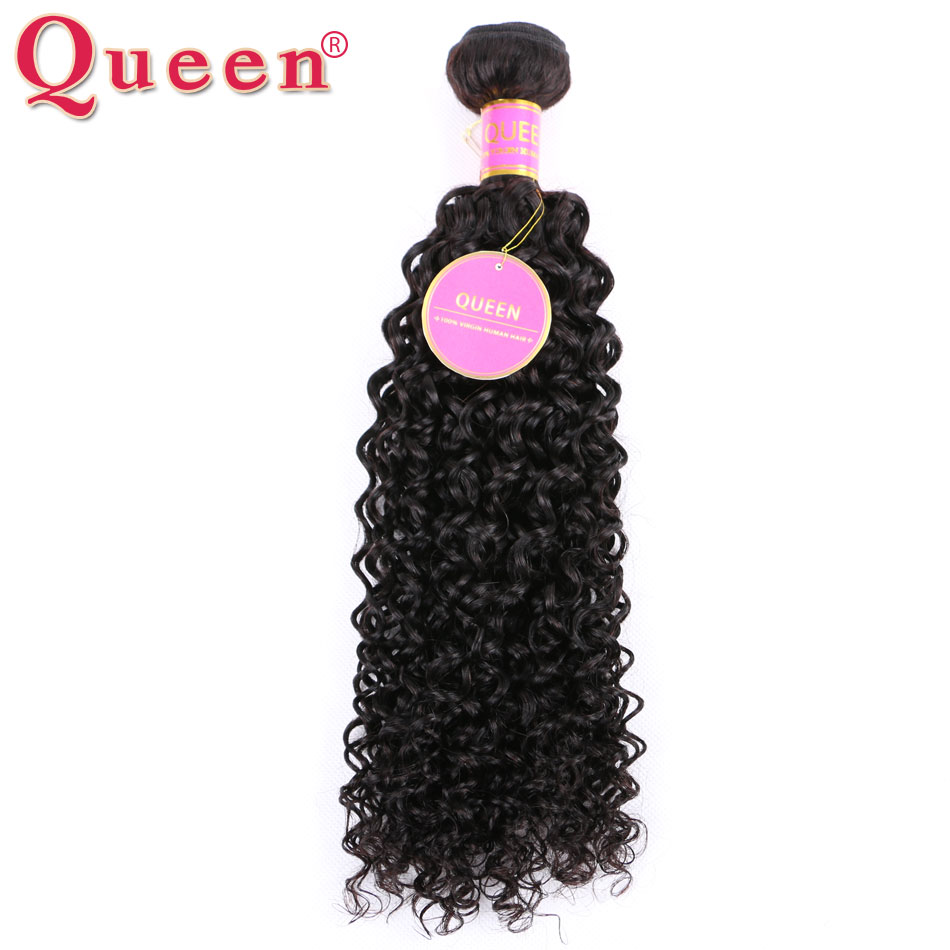 Queen Hair Products 1pcs Only Peruvian Kinky Curly Virgin Hair 7A Cheap Peruvian Virgin Hair 8-28 Kinky Curly Hair Weave<br><br>Aliexpress