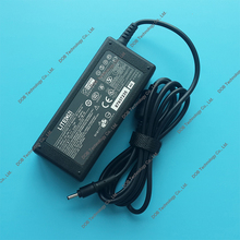 2016 19V 3.42A AC Laptop Charger Adapter For Acer Aspire S5 S7 W700 W500 C720 Power Supply Charger Cord for ACER Laptop