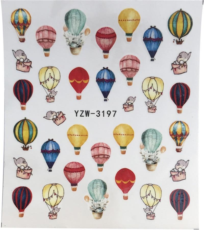 YZW-3197(2)