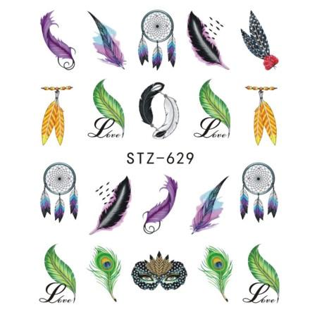 stz629(1)(2)