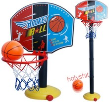 baby outdoor basketball toy very cool basketball stands  toy baby classic basketball shooting game toy
