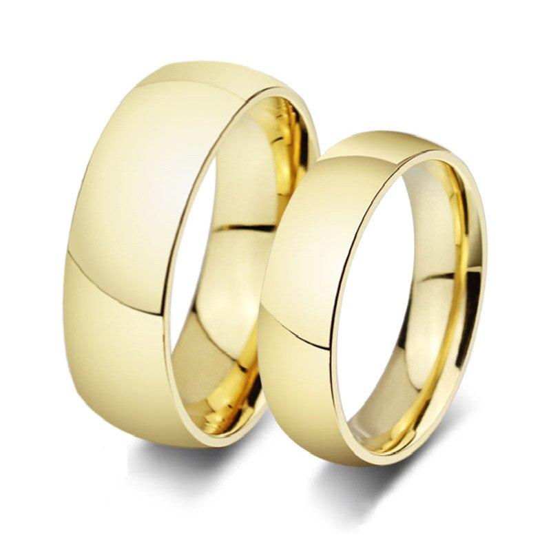 Wedding Rings  Seiyaku