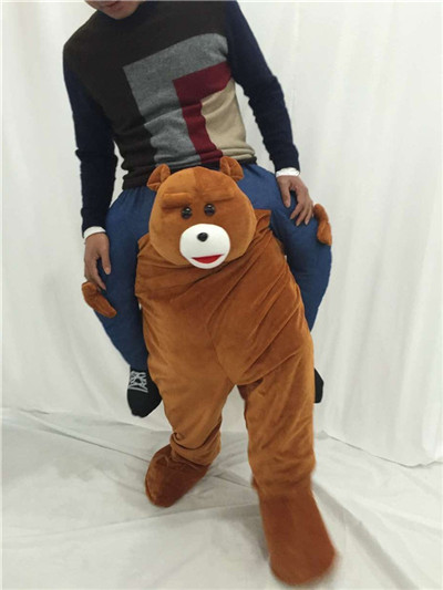 Halloween-Mascot-Costume-Ride-on-Me-Costumes-Funny-Fancy-Dress-Sexy-Bear-Pants-Cosplay-With-False.jpg_640x640