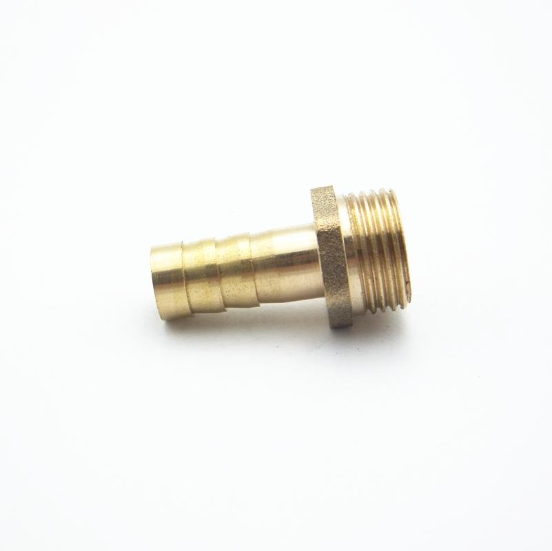 DSCF6149
