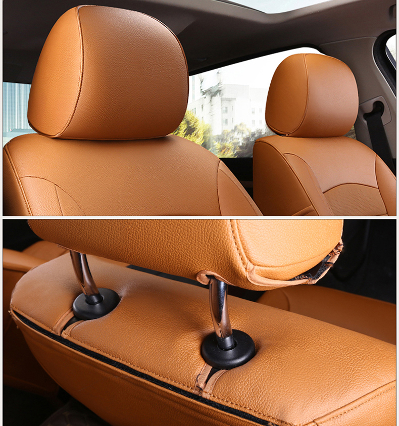 AT-CWH238 supports cushion car covers (4)
