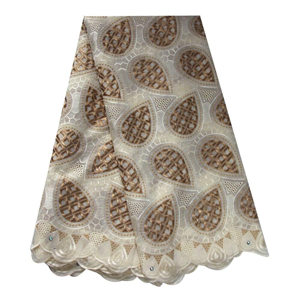 lace fabric (2)