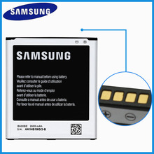 New Original Samsung Battery For Samsung Galaxy S4 i9500 i9505 i337 i545 i9295 B600BC NFC Mobile Phone Replacement Batteries