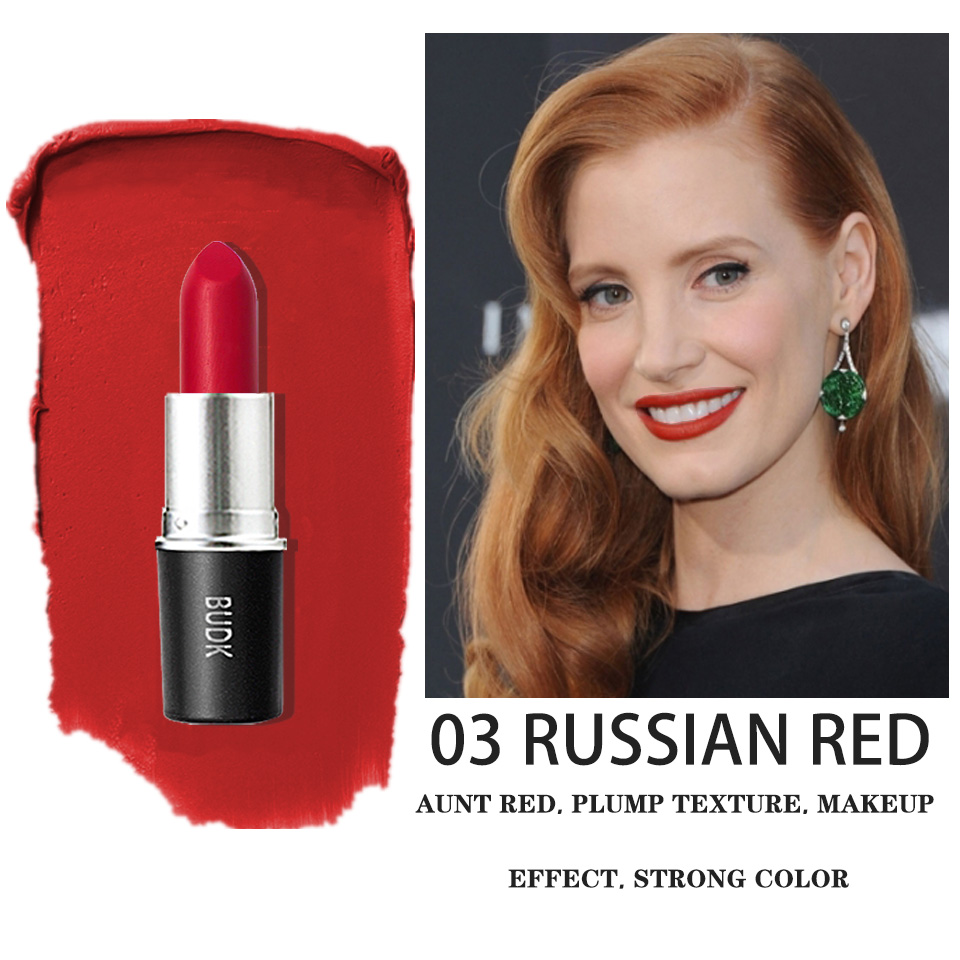03RUSSIAN RED