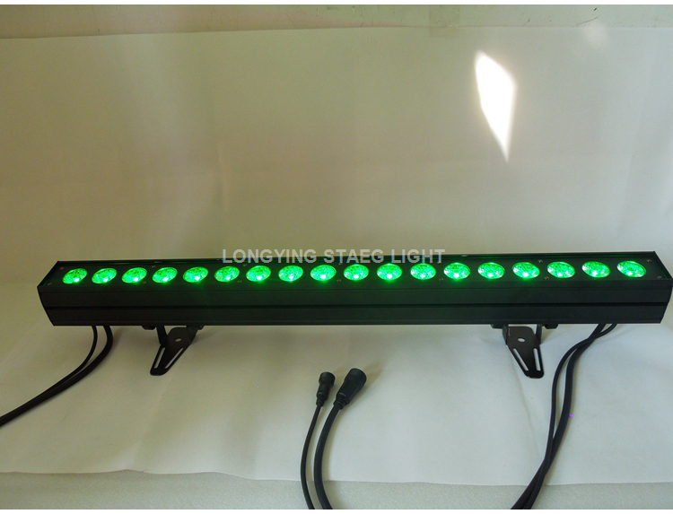 18x15w 5in1 led wall washer light model B (21)