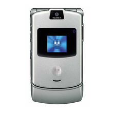v3 Mobile phone unlocked razr v3 phone Unlocked GSM