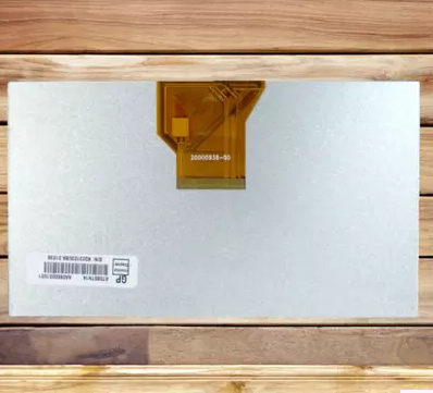 New 9 inch tablet LCD screen 20000938-00 20000938-10 20000938-30 211MM*126MM free shipping<br>