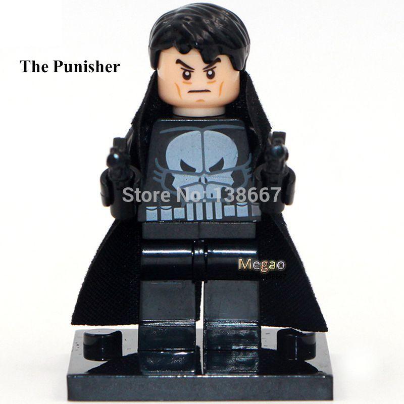 134 X The Punisher.jpg