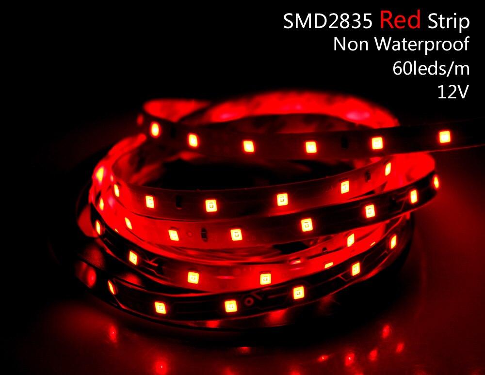 SMD2835-XX-Strip