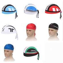 Buy Q953 free Cycling pirate hat Bike Bicycle Cycling Hat Cap Running Bandana Headband Pirate Beanie Headwear for $5.92 in AliExpress store