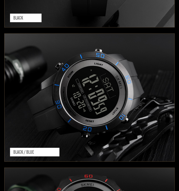 sports watches-19