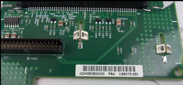 Controller Board For I840R-H  AZHW83600200 Original Well Tested Working 90days Warranty<br><br>Aliexpress