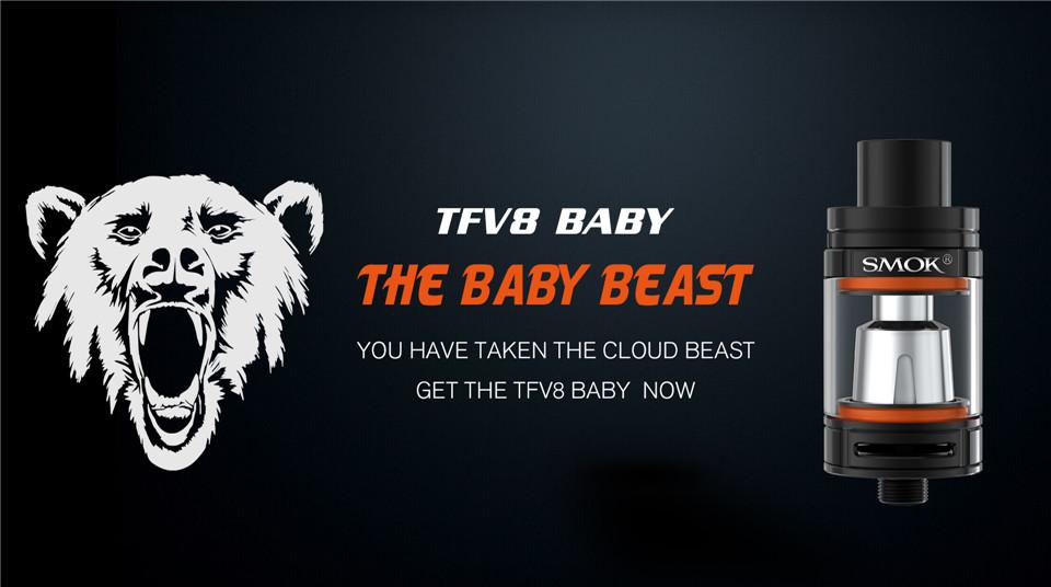 stick v8 baby kit09