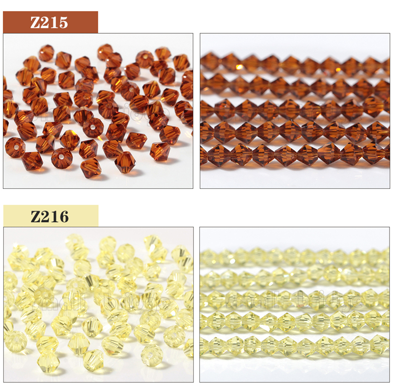 Crystal Beads for Jewelry Making (6)