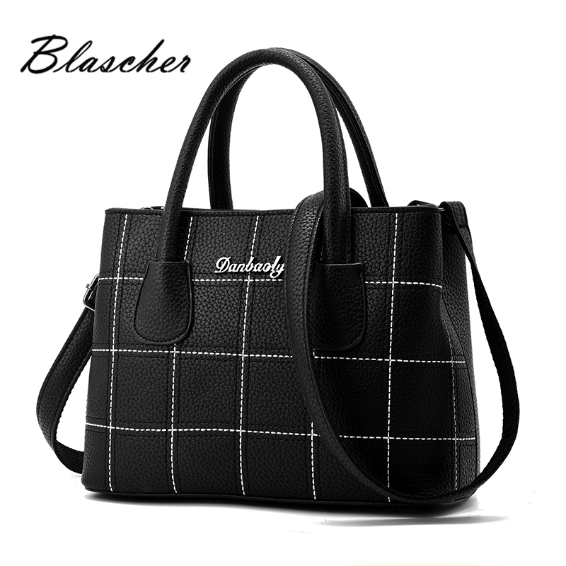 Compare Prices on Office Ladies Bag- Online Shopping/Buy Low Price ...