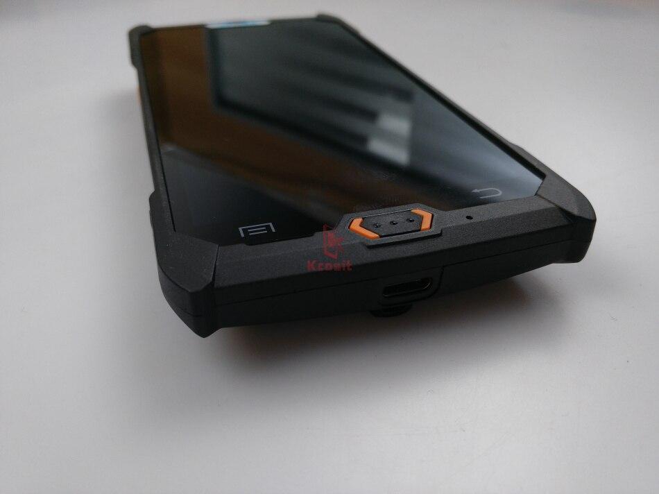 Kcosit Handheld Terminal PDA (22)