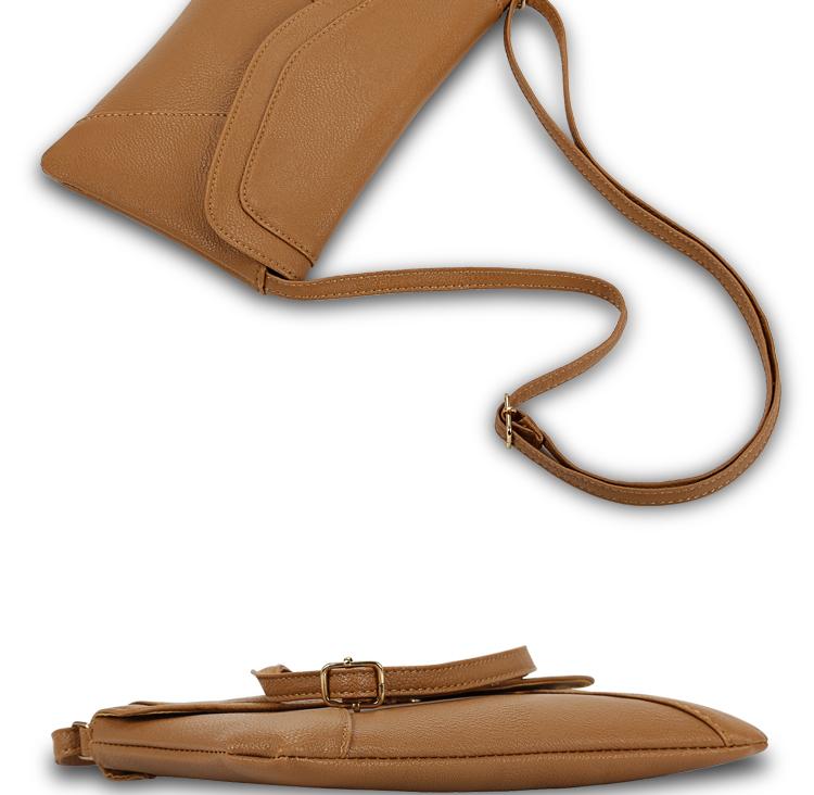 حقائب جلدية للسيدات 6