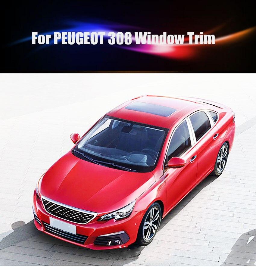 Window trim1