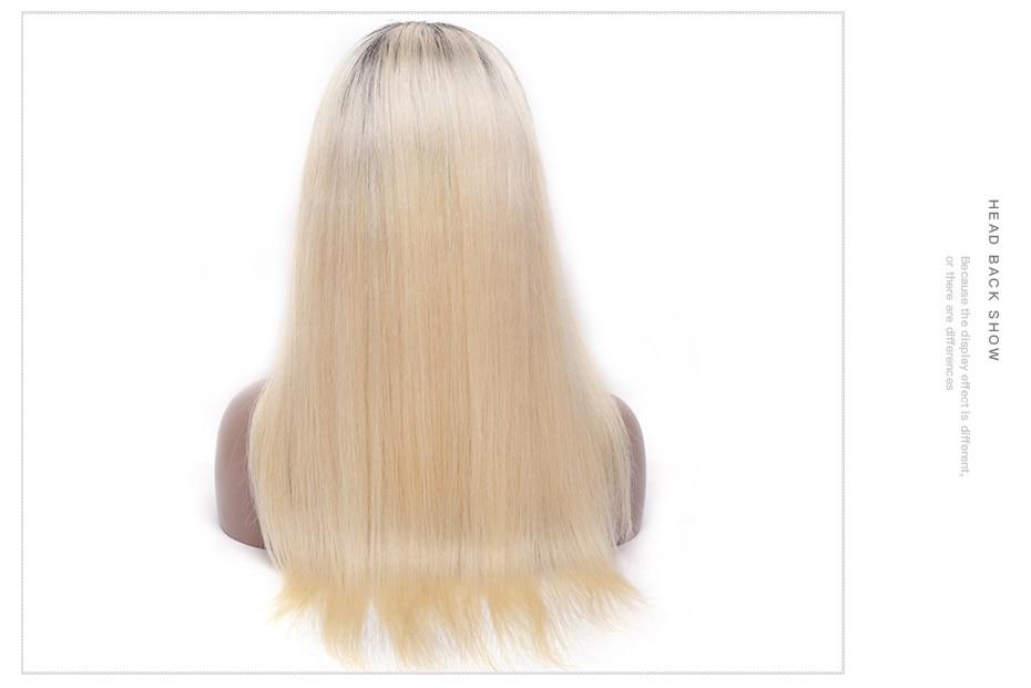 human wig (8)