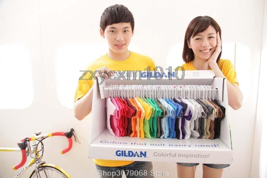 GILDAN Free shipping DJ Armin Van Buuren t shirt small angel Armind 2 variety cotton leisure short-sleeved O neck t-shirts