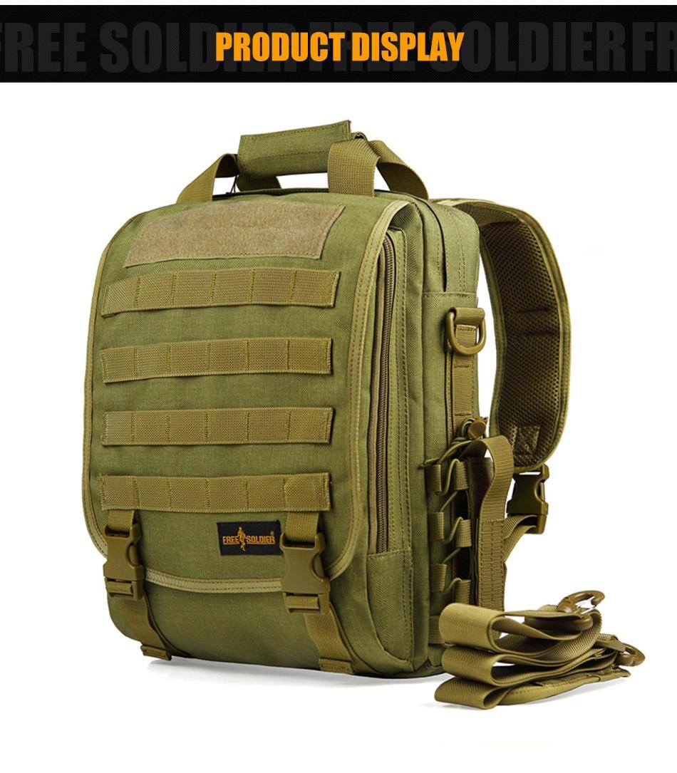 shoulder-bag_11