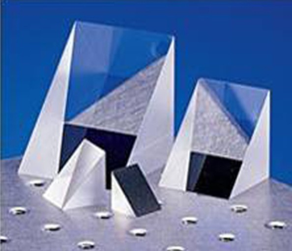 Rectangular prism / prism / test equipment<br><br>Aliexpress
