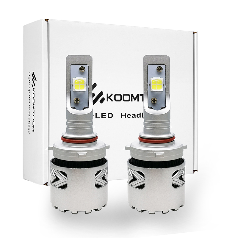 HB3-LED