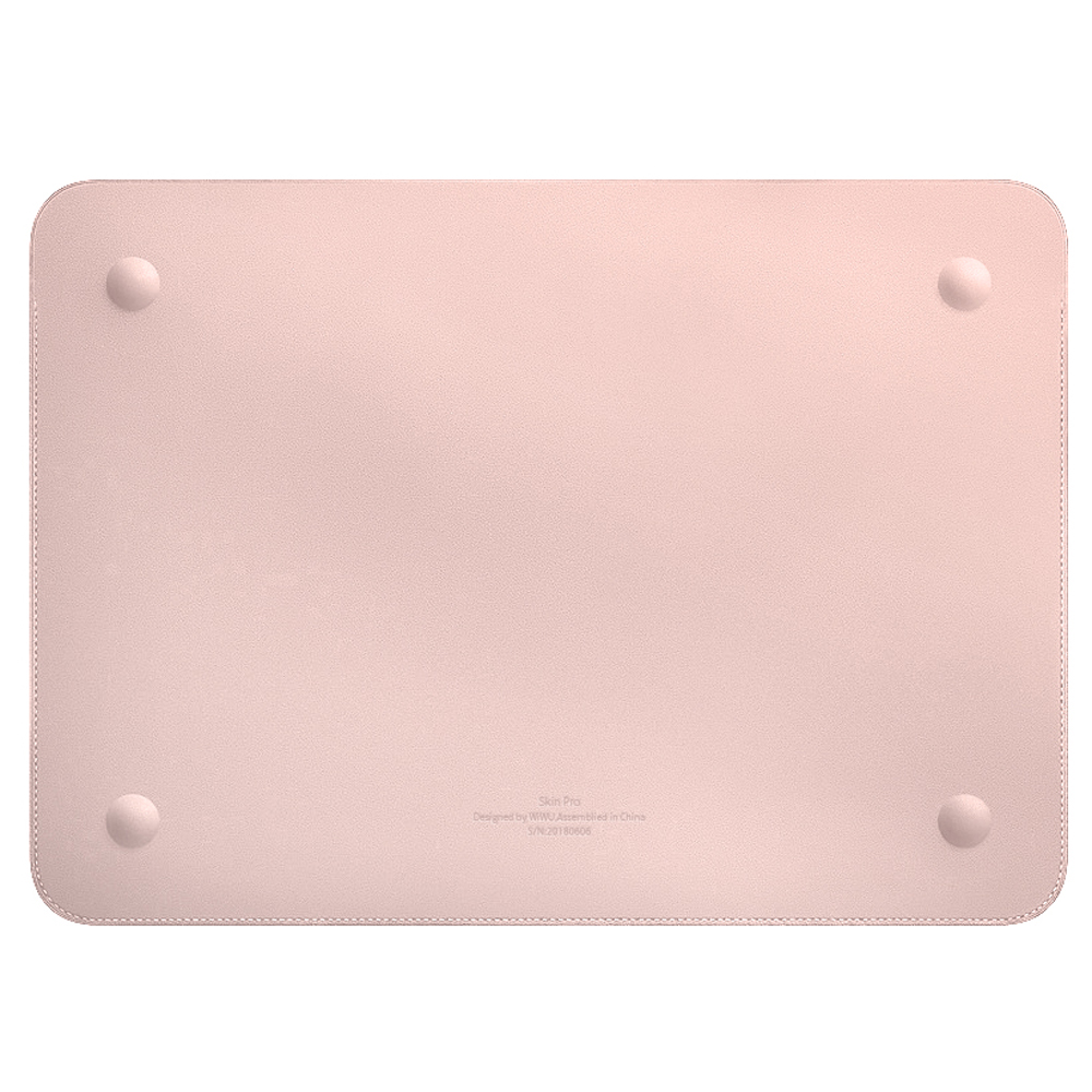 macbook-air-case-13
