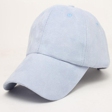 2017 Fashion Snapback Boy Club Hiphop Hat Adjustable Suede Outdoor Baseball Cap Unisex Leisure Hat Soccer Hockey cap wholesale