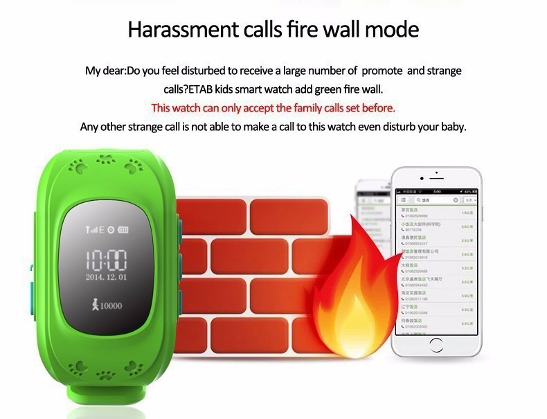 children-watch-smart-watch-smartwatch-smartwatches-wrist-watch-for-kids-boys-girls-gps-digital-led-silicone- (15)