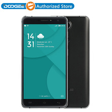 DOOGEE F7 Pro Helio X20 MTK6797 Phone Deca core 2.3GHz RAM 4GB ROM 32GB 5.7 inch 1920x1080 Android 6.0 Smartphone 21MP 4G Type C