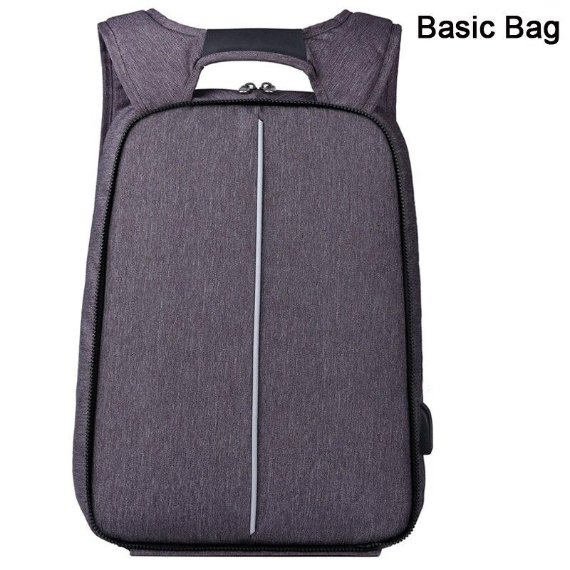 basic-bag