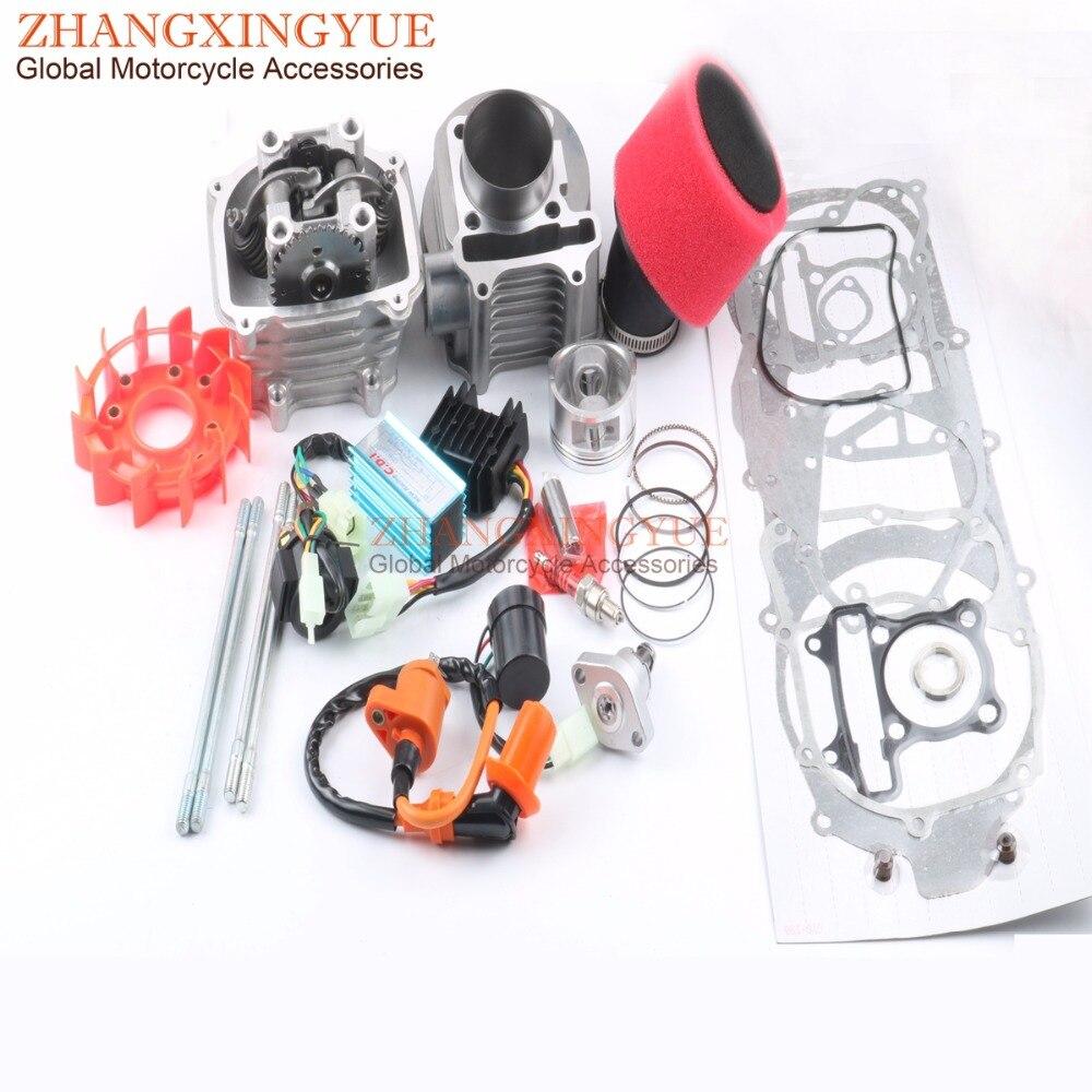 zhang125
