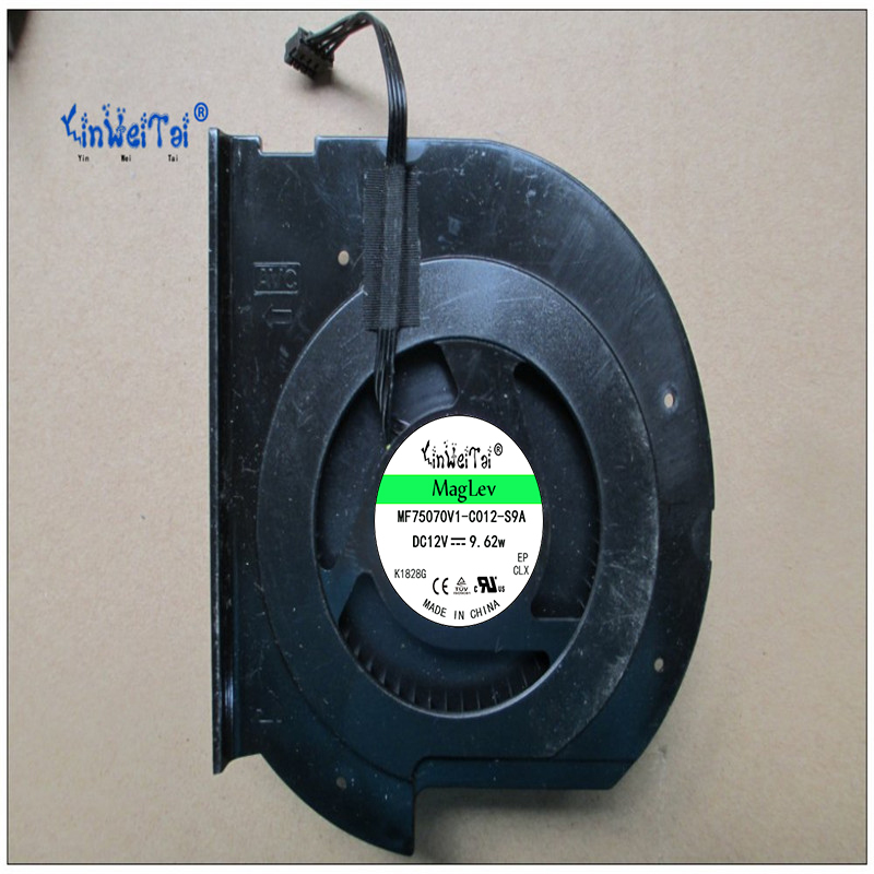 YINWEITAI FOR BA12032B12U 12V 2A cooling <br>