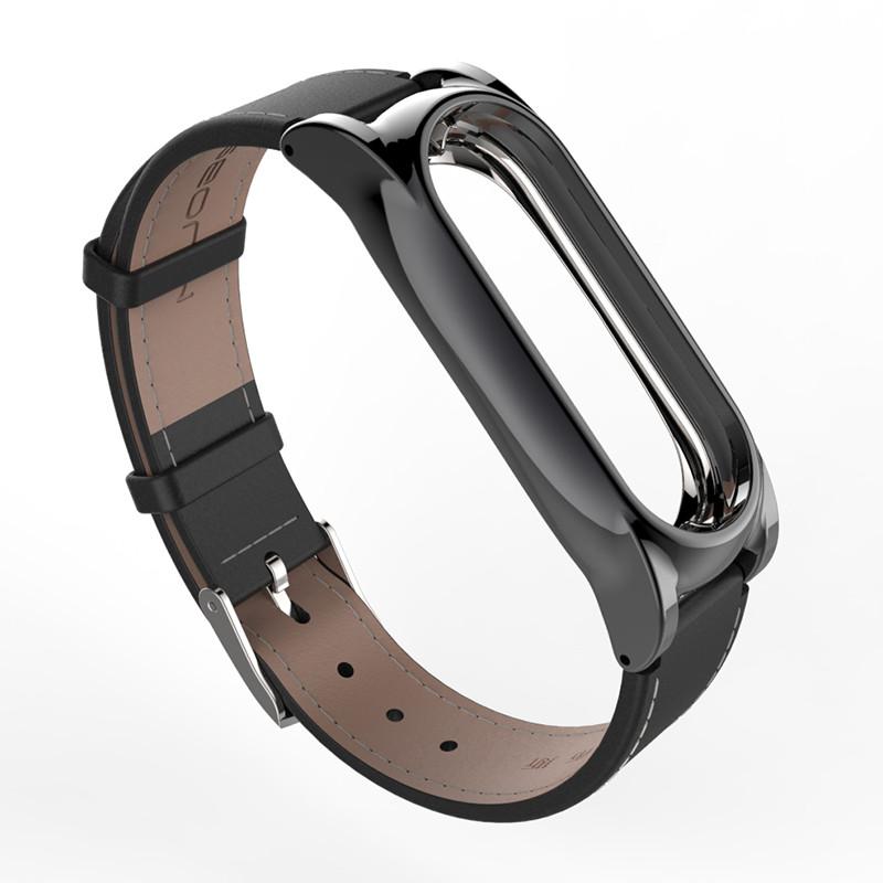 Global Original Xiaomi Mi Band 2 With Passometer Activity Tracker Xaomi Smart Bracelet Fitness Watch For Xiomi Miband2 Miband 2 33