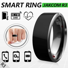 Jakcom R3 Smart Ring New Product Of Hdd Players As Hd Media Center Car Tv Mobile Antenna Dts Receiver