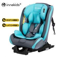 Toddler Car Seat Promotion Shop For Promotional Toddler Car Seat On
