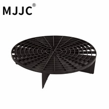 MJJC Brand Grit Guard for Car Wash Scratches Preventing Car Wash Suggested to use with Snow Foam Gun 2017(China)