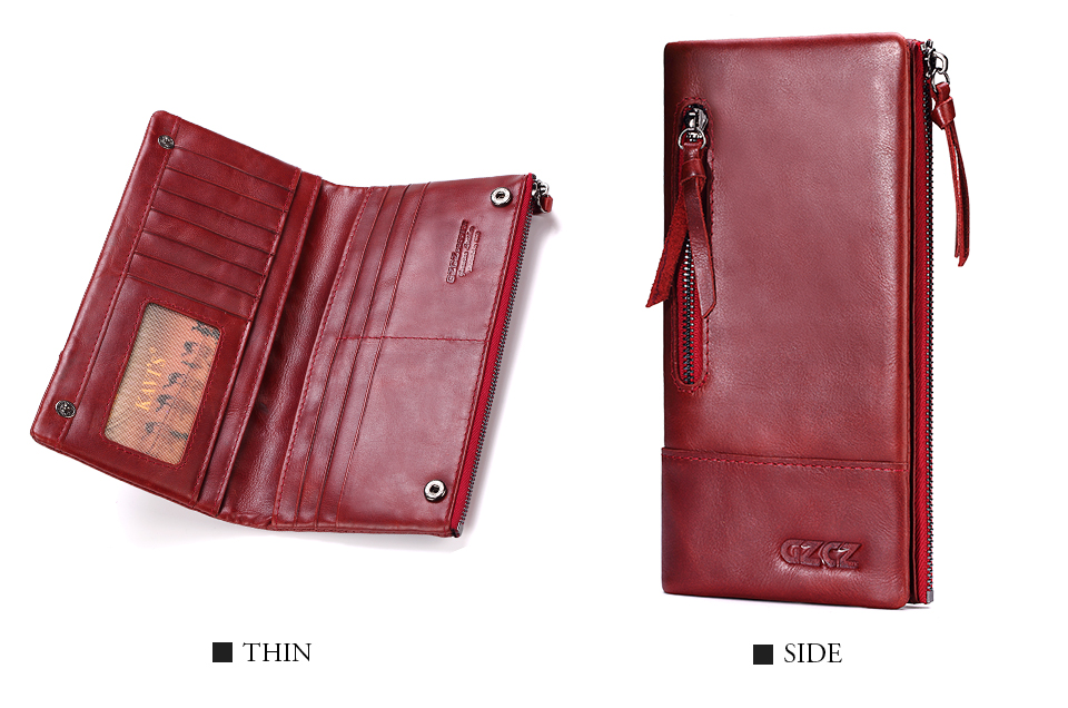 women-wallet-red-L08_15