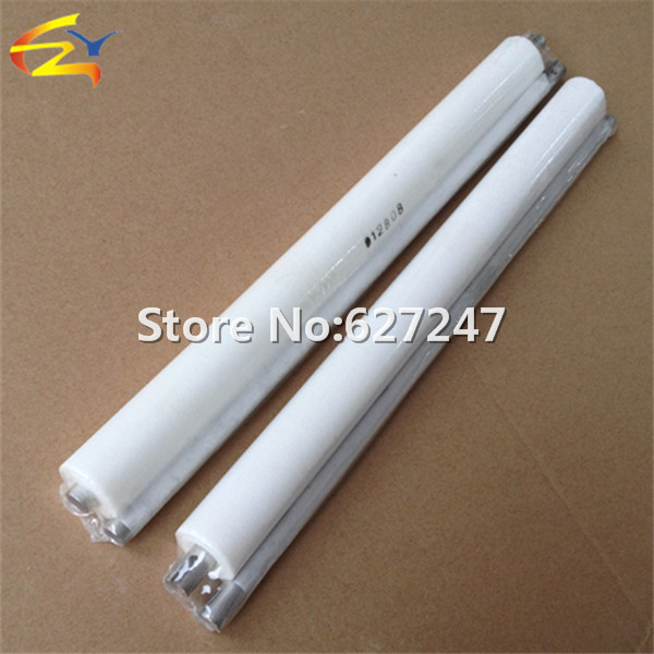 For Xerox  DC12 DC1250 DC1255 DC1256 cleaning web roller<br><br>Aliexpress